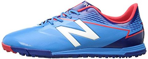 New Balance Furon 3.0 Dispatch TF Football Trainers Image 5