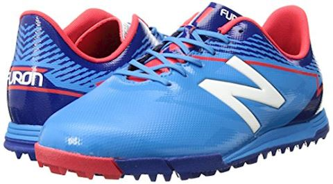New Balance Furon 3.0 Dispatch TF Football Trainers Image 6