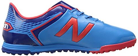New Balance Furon 3.0 Dispatch TF Football Trainers Image 7