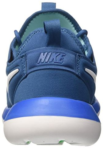 Nike Roshe Two - Industrial Blue/White Image 2
