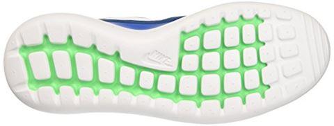 Nike Roshe Two - Industrial Blue/White Image 3