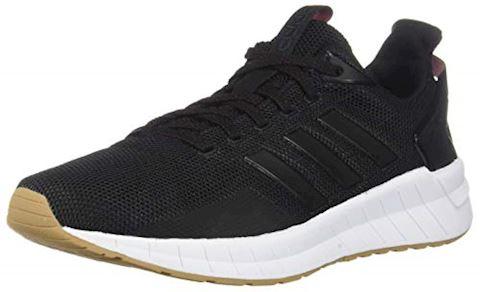 adidas Questar Ride Shoes Image