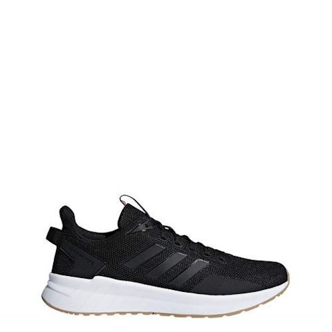 adidas Questar Ride Shoes Image 11