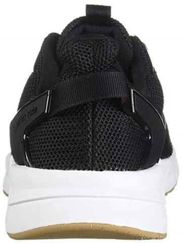 adidas Questar Ride Shoes Image 2