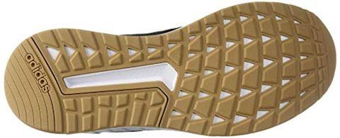 adidas Questar Ride Shoes Image 3