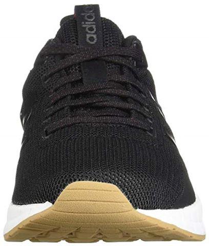 adidas Questar Ride Shoes Image 4