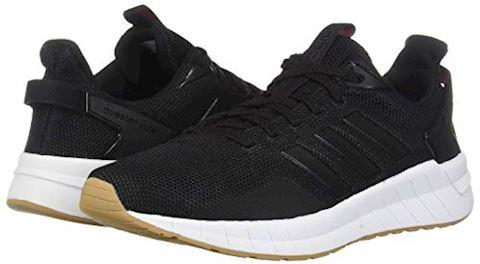 adidas Questar Ride Shoes Image 5