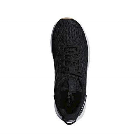 adidas Questar Ride Shoes Image 6