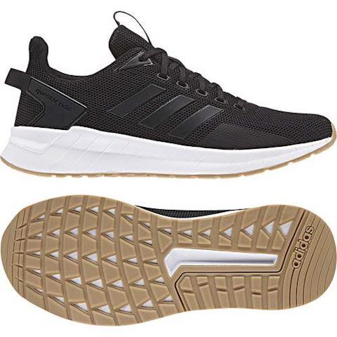adidas Questar Ride Shoes Image 7
