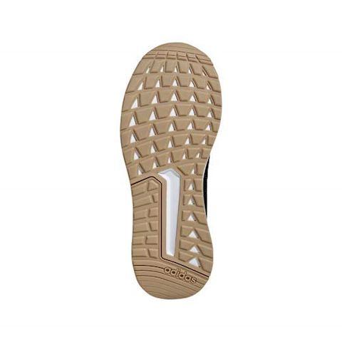 adidas Questar Ride Shoes Image 8