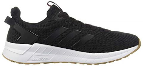 adidas Questar Ride Shoes Image 9