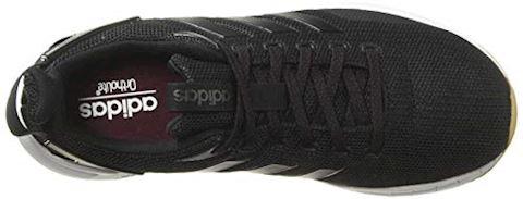 adidas Questar Ride Shoes Image 10