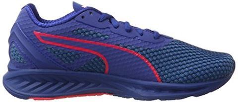 Puma IGNITE 3 Men's Running Shoes