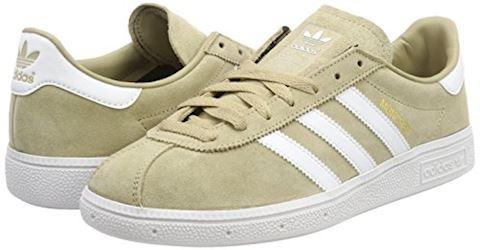 adidas München Shoes