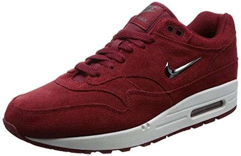 Nike Air Max 1 Premium SC Men's Shoe Image