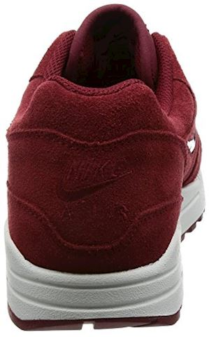 Nike Air Max 1 Premium SC Men's Shoe Image 2