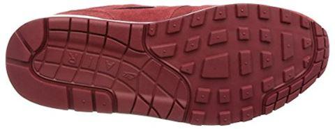 Nike Air Max 1 Premium SC Men's Shoe Image 3