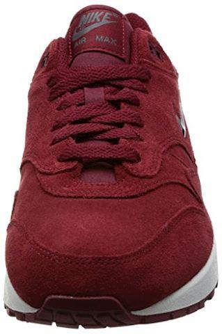 Nike Air Max 1 Premium SC Men's Shoe Image 4