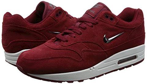 Nike Air Max 1 Premium SC Men's Shoe Image 5