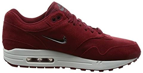 Nike Air Max 1 Premium SC Men's Shoe Image 6