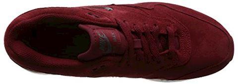 Nike Air Max 1 Premium SC Men's Shoe Image 7