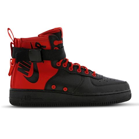 check out 4bc50 4043b Nike Af Air Force Utility Mid - Men Shoes