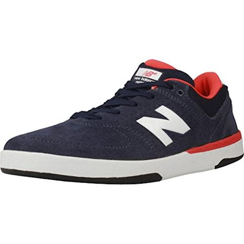New Balance PJ Stratford 533 Men's Shoes Image