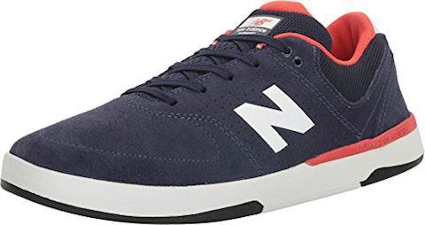New Balance PJ Stratford 533 Men's Shoes Image 12