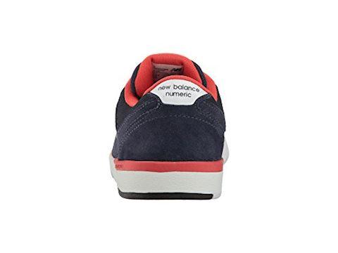 New Balance PJ Stratford 533 Men's Shoes Image 14