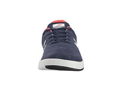 New Balance PJ Stratford 533 Men's Shoes Image 16
