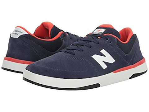 New Balance PJ Stratford 533 Men's Shoes Image 18