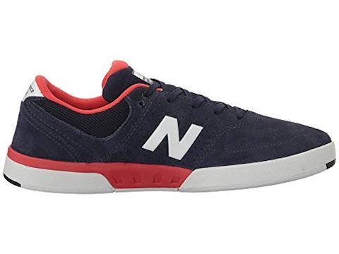 New Balance PJ Stratford 533 Men's Shoes Image 19