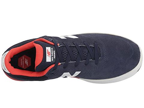 New Balance PJ Stratford 533 Men's Shoes Image 20