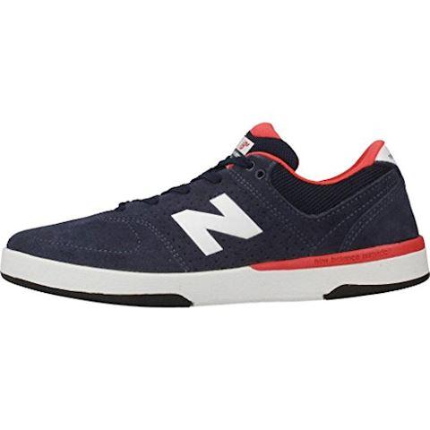 New Balance PJ Stratford 533 Men's Shoes Image 2