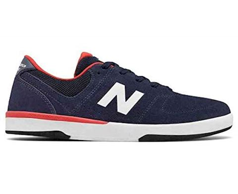 New Balance PJ Stratford 533 Men's Shoes Image 21