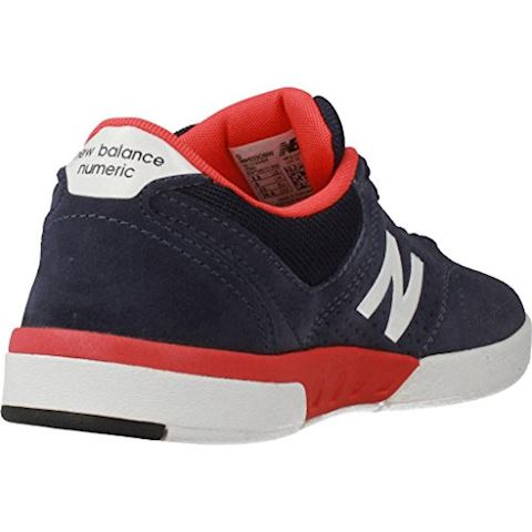New Balance PJ Stratford 533 Men's Shoes Image 3