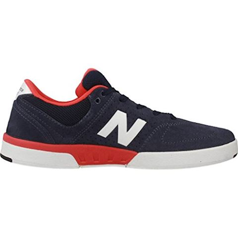New Balance PJ Stratford 533 Men's Shoes Image 4