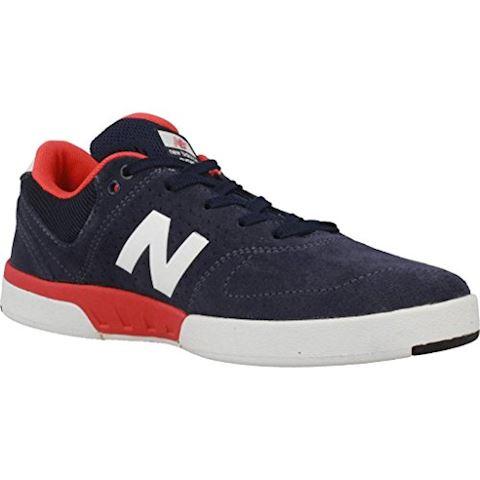 New Balance PJ Stratford 533 Men's Shoes Image 5