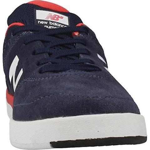 New Balance PJ Stratford 533 Men's Shoes Image 6
