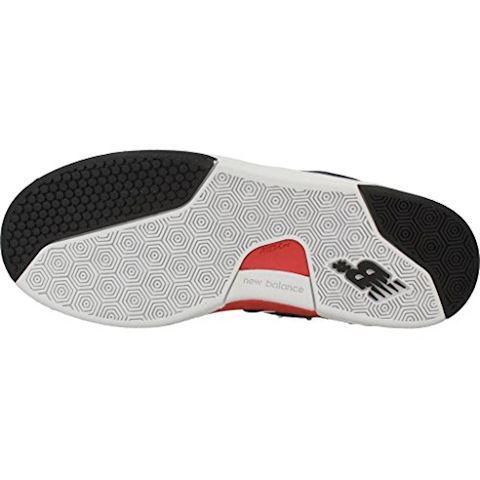 New Balance PJ Stratford 533 Men's Shoes Image 7