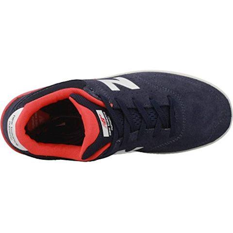 New Balance PJ Stratford 533 Men's Shoes Image 8