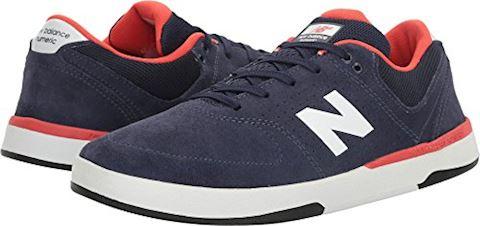 New Balance PJ Stratford 533 Men's Shoes Image 9