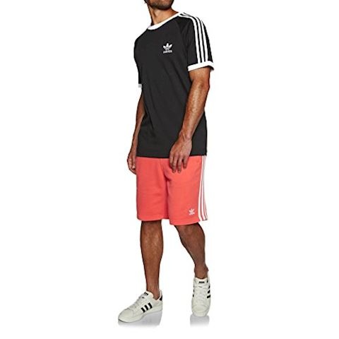 adidas 3-Stripes Tee Image 4
