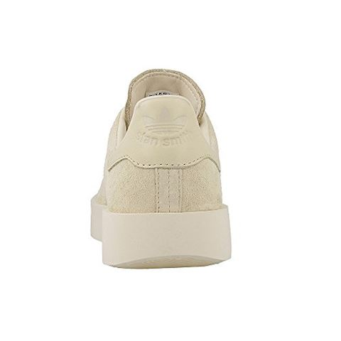 adidas Stan Smith Bold Shoes Image 11