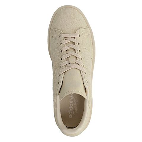 adidas Stan Smith Bold Shoes Image 12