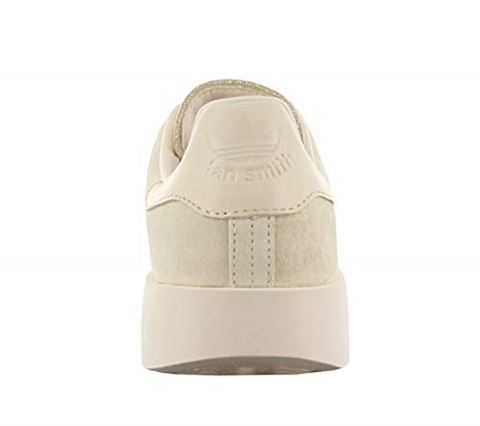 adidas Stan Smith Bold Shoes Image 4