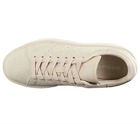 adidas Stan Smith Bold Shoes Image 5