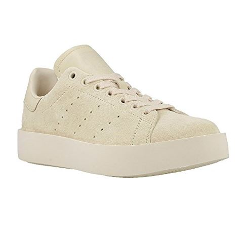adidas Stan Smith Bold Shoes Image 7