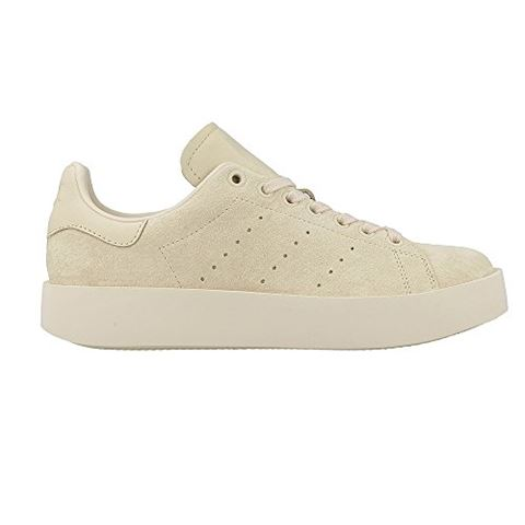 adidas Stan Smith Bold Shoes Image 8