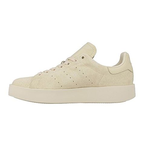 adidas Stan Smith Bold Shoes Image 9